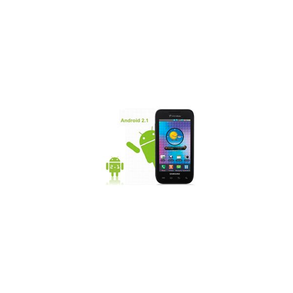 AndroidT2