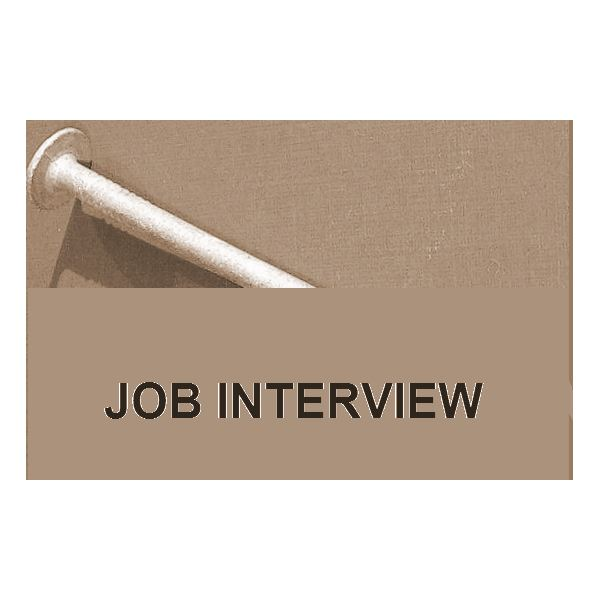 10 Tips on How to Nail a Job Interview