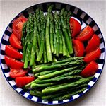 vegetables by Muffet www.flickr.com