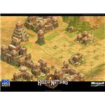 Rise of Nations Cheats and Hints: RoN Screenshot 2