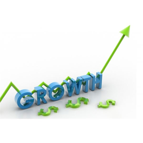 Professional Growth Plan Sample: Tips for Creating Your Own Plan