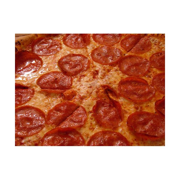 Easy Tips for Opening a Pizza Business
