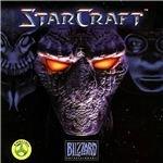 Starcraft II Comparison