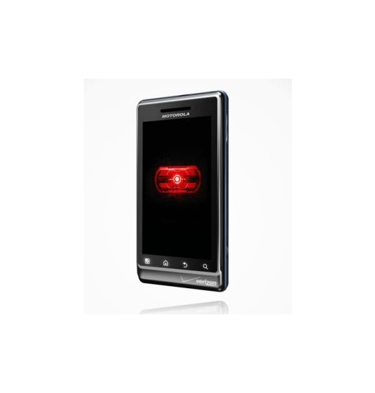 Motorola Droid 2 Global vs iPhone 4