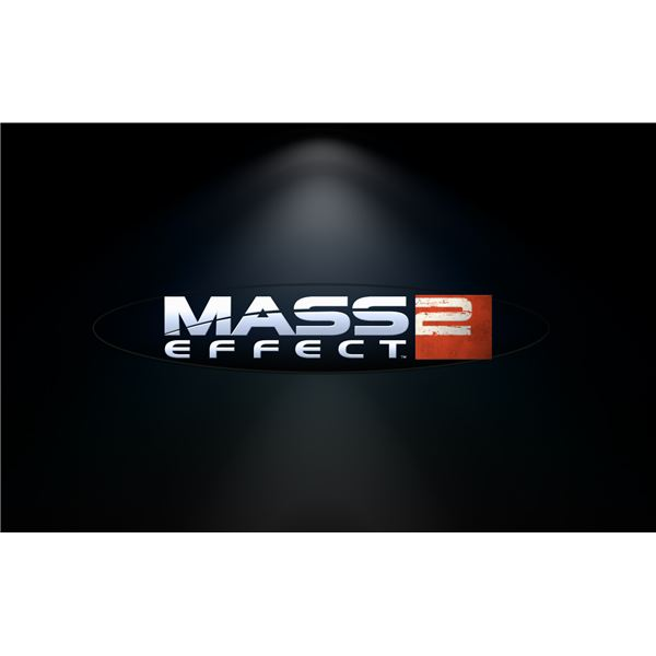 Everything You Need To Know About Mass Effect 2