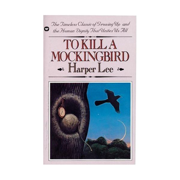 """social standing kill mockingbird In """"to kill a mockingbird"""", the author describes several social justice issues that affect a number of people in the book the main justice issue in the novel is racism against black people and the main victim of this injustice is tom robinson the ewell family are also victimized by the people ."""