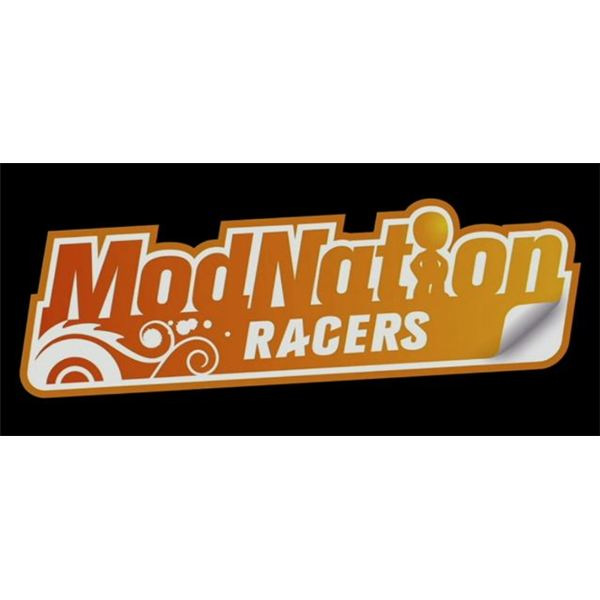Review of ModNation Racers on the PSP