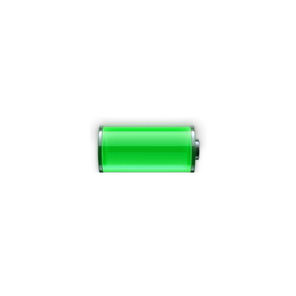 iphone-battery-gadget