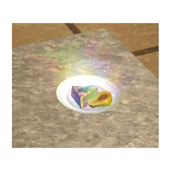 Guide to Cooking The Sims 3 Ambrosia