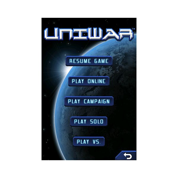 UniWar Strategy Guide