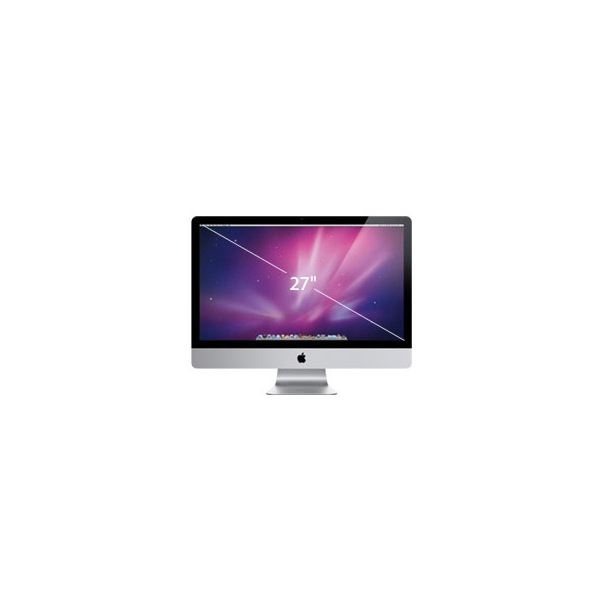 The iMac Review: Desktop Computer Choices from Apple are an Excellent Option