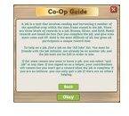 120px-Co-op Guide2