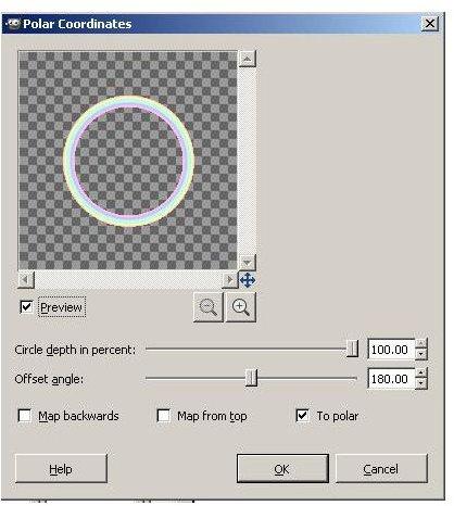 GIMP08