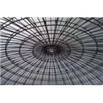 wire iron roof 229151 l