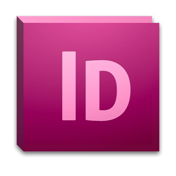 Adobe InDesign Library Of Tips, Techniques And Resources