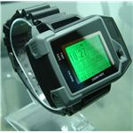 Mighty GPS Bracelet Tracker