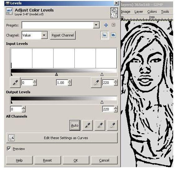 GIMP008