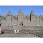 great-mosque-of-djenne