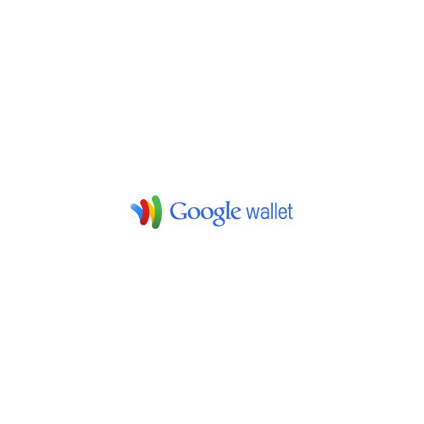 How to Add & Use Your MasterCard on Google Wallet