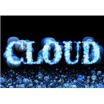 Which Free Cloud Storage Provider is Right for you?