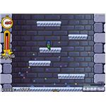 Icy Tower High Score - free pc games