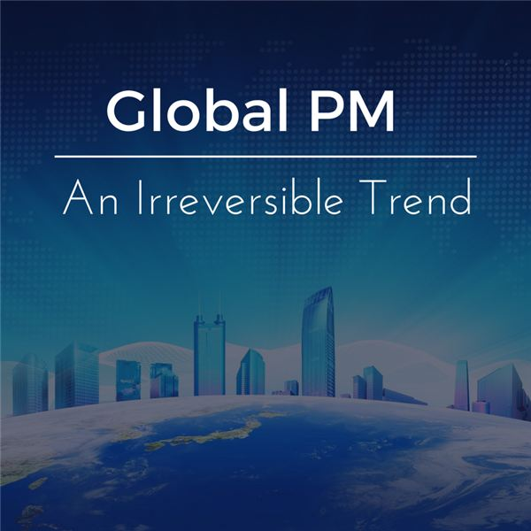 Is the Trend to Global PM Irreversible?