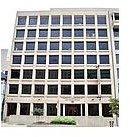 118px-AAUW Headquarters by Matthew Bisanz