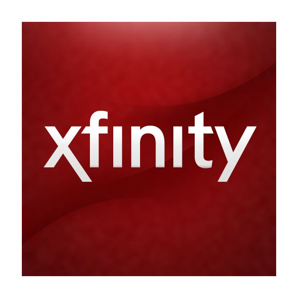 XFINITY Mobile for Android