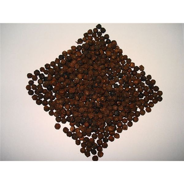 Are There Any Health Benefits of Black Pepper?