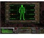 Fallout 2 VATS Style