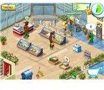 Supermarket Mania 2 game play