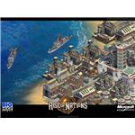 Rise of Nations Cheats and Hints: RoN Screenshot 1