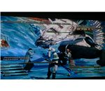 Final Fantasy XIII: The Manasvin Warmech