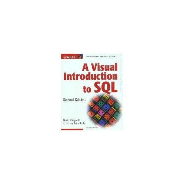 Learn SQL 7
