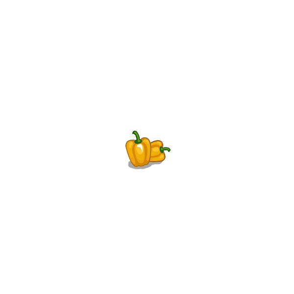 Bell Peppers-icon