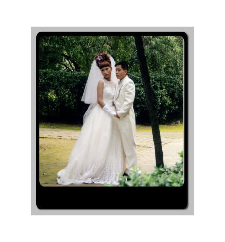 Online Wedding Business Ideas: Start Up Ideas for Wedding Related ...