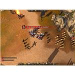 Winning a battle in The Settlers 7: Paths to a Kingdom PC Review