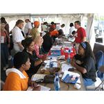 800px-FEMA - 25760 - Photograph by Keith Riggs taken on 08-17-2006 in Louisiana