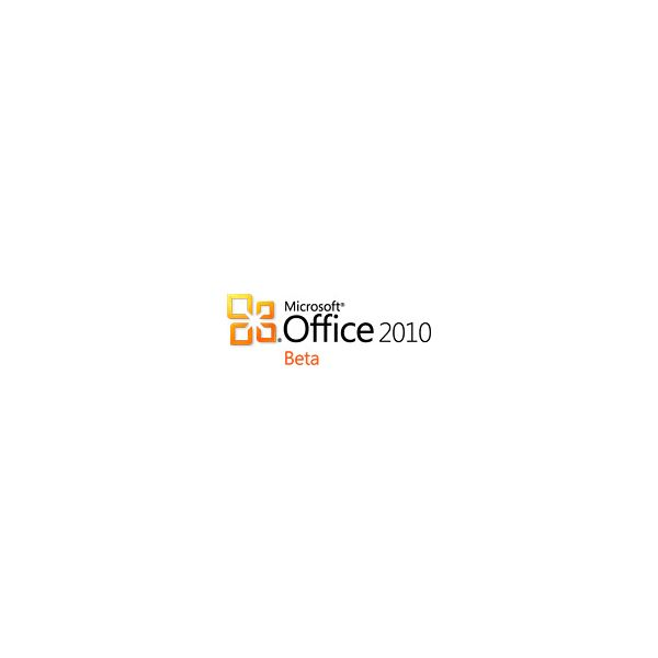 The history Of Microsoft Outlook software continues with Office 2010