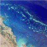 GreatBarrierReef-EO.JPGsatellite image