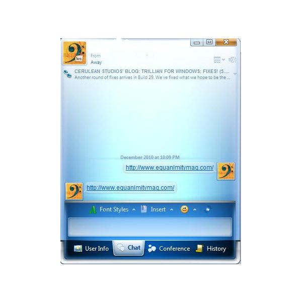 Just How Does Instant Messaging Work? Satisfy Your Curiosity!