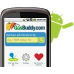 gasbuddy android