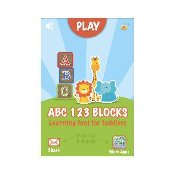abc 123 blocks