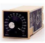 Temperature Controller, image