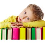 Reading Assessment for Summer Schools