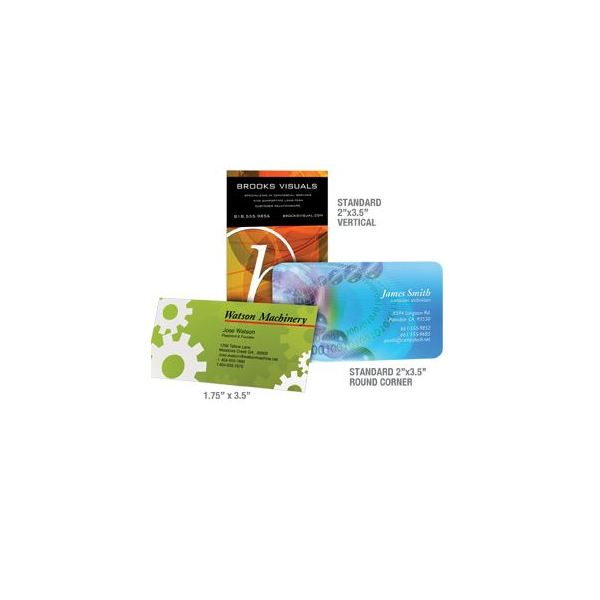 Top 10 sources for recycled business cards printed with soy inks greatfx offers business cards printed on 40 percent recycled paper with soy based inks and solvents using a green printing process although you must be reheart Choice Image