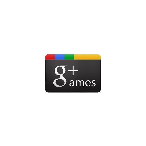 g+games
