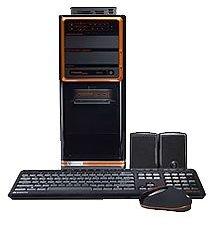 Gateway FX6800-01eb