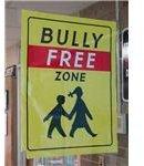 450px-Bully Free Zone