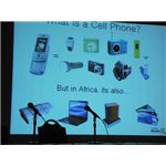mobile web africa - what is a cell phone by Marc Smith on Flickr